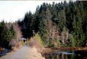 Hardy Trail