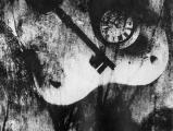 Josef Fousek: Vzpomínka Surrealistů (1977)