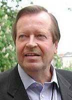 Bessel Kok