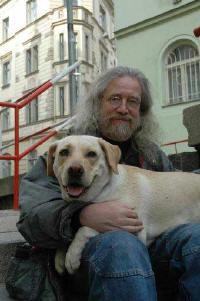 Jaroslav Hutka aLilli - 2006