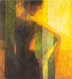 František Kupka: Piani di colore