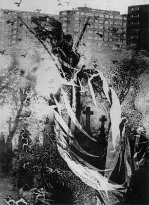Probuzení - 1978
