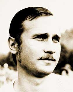 Václav Židek