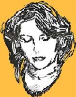 Jarmila Moosová