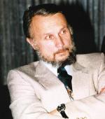 Wenzel Zidek heute