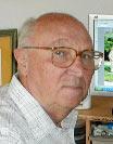 PhDr. Josef Krám
