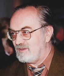 PhDr. Slavomír Pejčoch – RAVIK