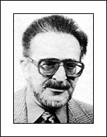Bedrich Utitz