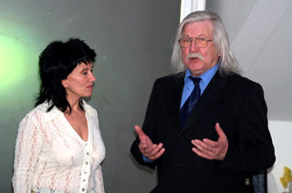 Foto: Jan Řehounek