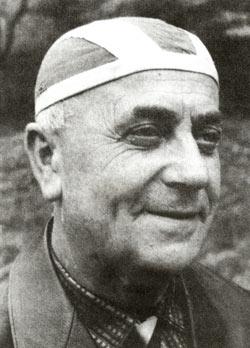 Oldřich Liška
